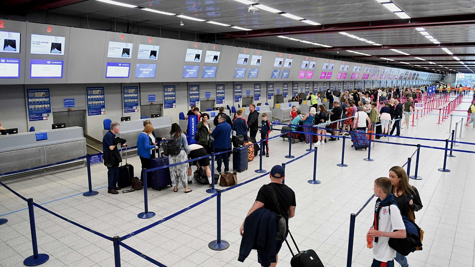 how to buy a plane ticket for someone else