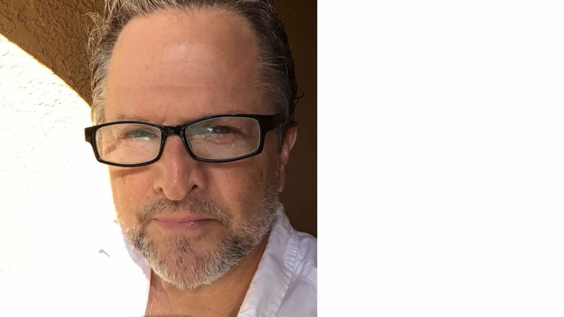 Kenneth Holland - SkyGoFly Founder
