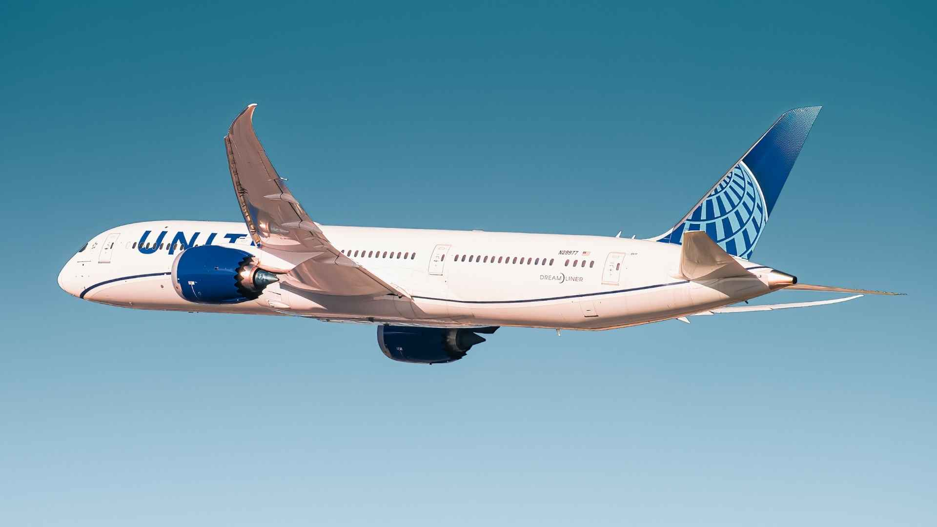 United Airlines Adding 150 Flights - SkyGoFly